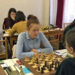 Kristýna Otrubova (D16)